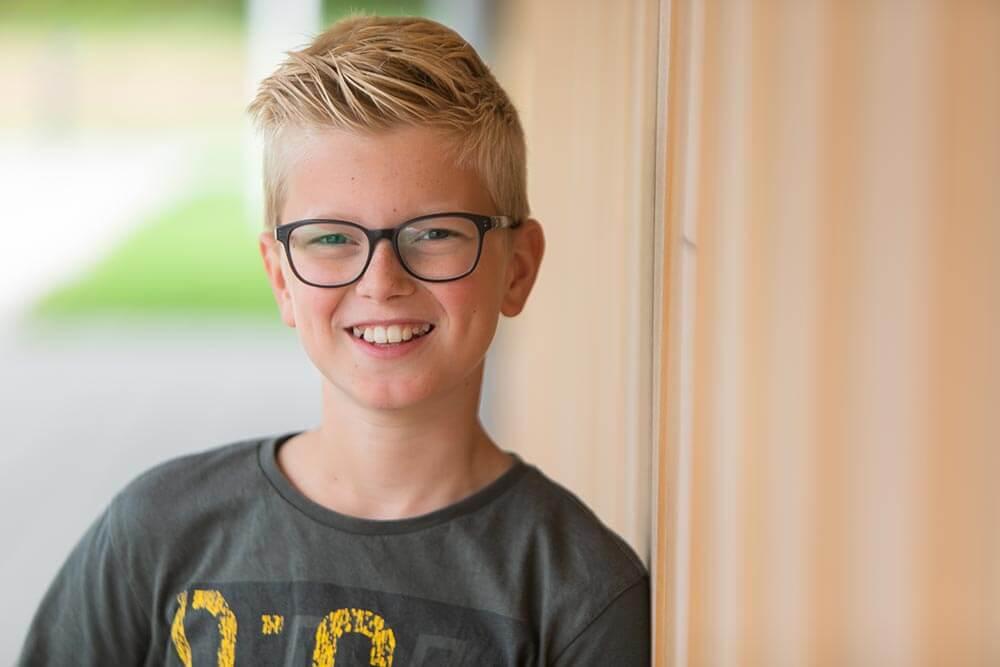 jongen-met-bril